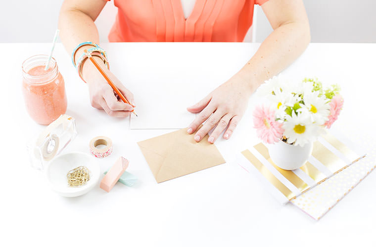 Learn about how to create and deliver your first lead magnet using Mailerlite.