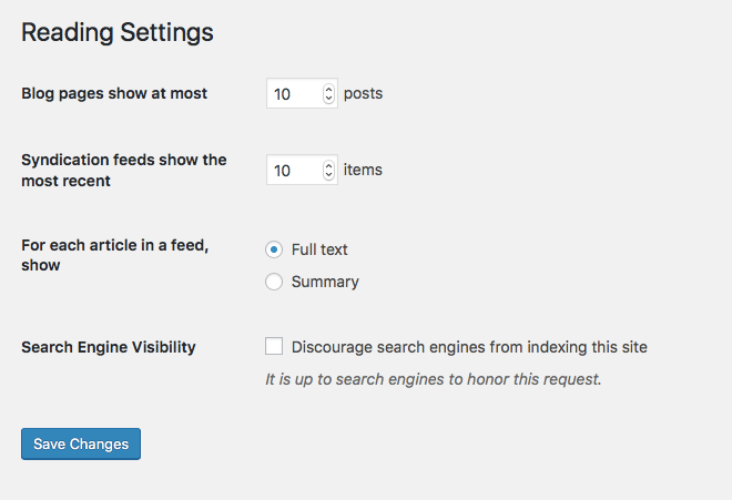 Check out this WordPress tutorial on how to set up WordPress general settings. Learn how to change your site title and tagline and how to create a permalink in WordPress.